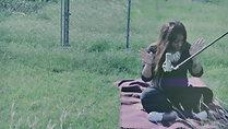 Si'Yir Royale - Grass Aint Greener (Women's Response)
