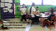 Proyecto, kinder cvh