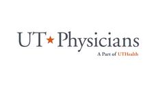 UT Physicians-Sienna Plantation