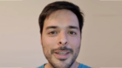 Testimonio Rodrigo