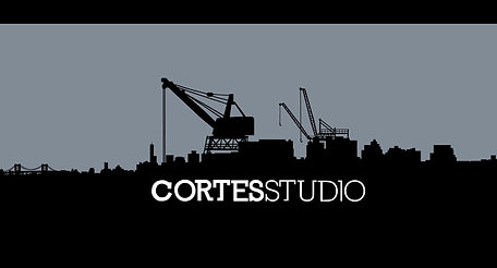cortesstudioLogoAnimated3
