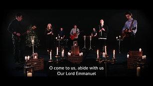 Christmas Video for Crossgate Church Preston