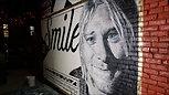 Kurt Cobain 50th Birthday Tribute @ Larimer Lounge