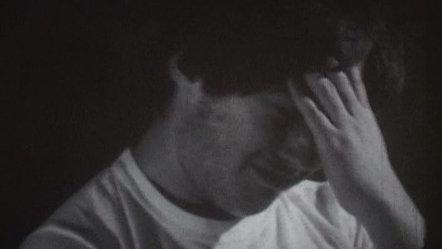 NYU Student Film: Dream Sequence