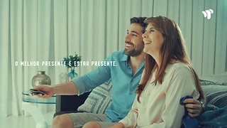 TACARUNA MÃES // TV