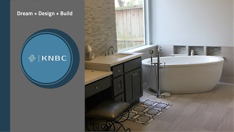 KNBC - Dream Design Build