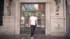 Valencia Street Phyniton