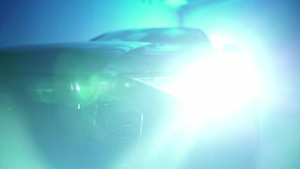 Luxury Cars Hamburg Audi RSQ8