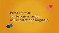 4. Farmaci & Estate - I consigli di AIFA - Confezione originale