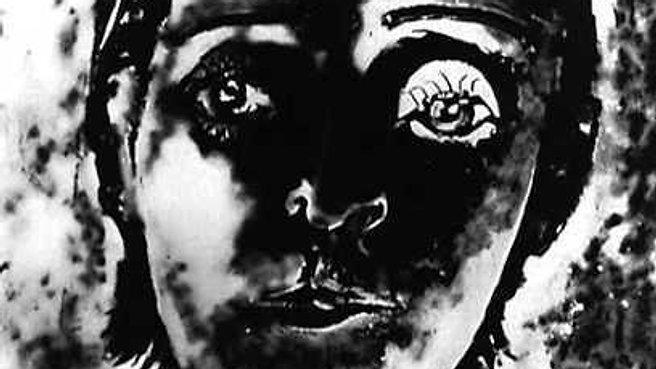 Guernica (1950) / Alain Resnais
