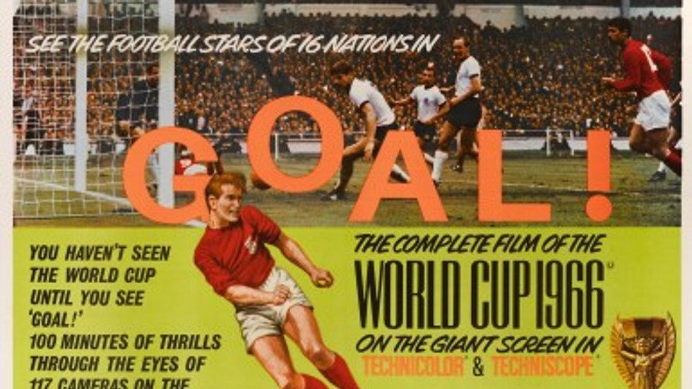 Goal-Abidin Dino