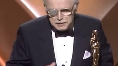 1988.Oscar / En İyi Kısa Animasyon Filmi