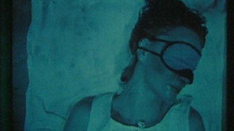 Nocturne (1980) Lars von Trier