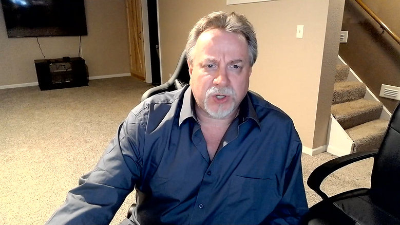 David Hershey Testimonial