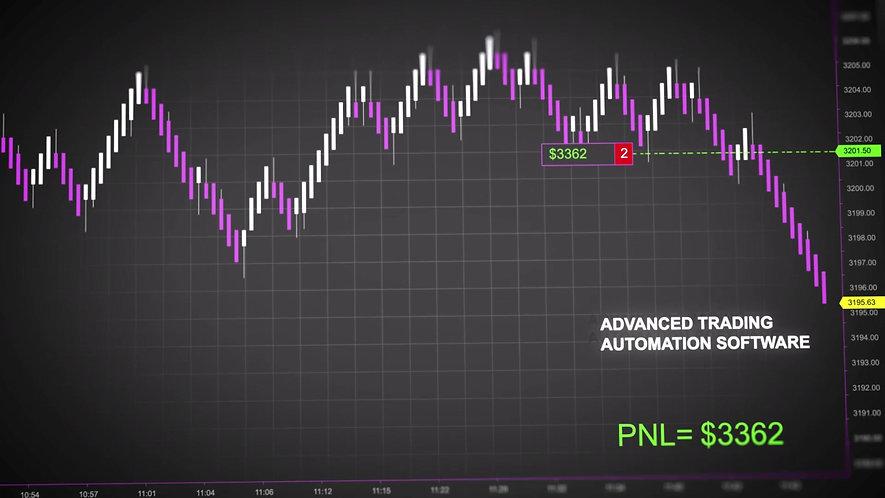 PowerTrend Pro Stocks