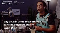 Charlotte Future 2040Comprehensive Plan:Part 2