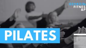 Pilates #1