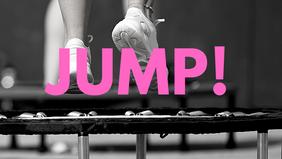 JUMP! #3