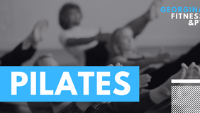 Pilates 04.05.20