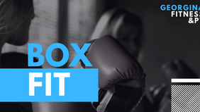 Box Fit #2