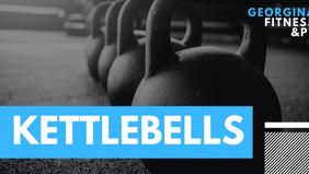 Kettlebells #2