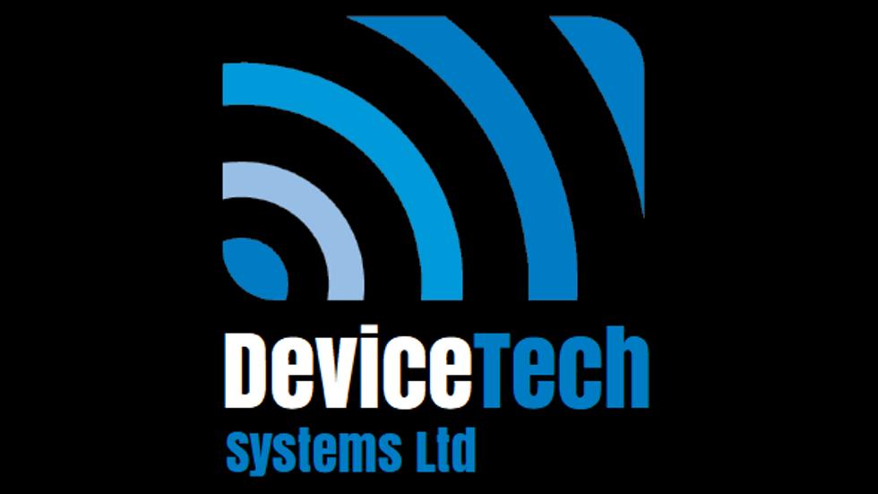 DeviceTech Live