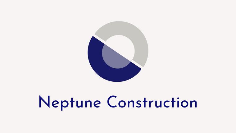 Neptune Construction