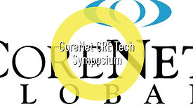 Mid-Atlantic | CoreNet CRE Tech Symposium