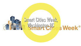 Washington DC | Smart Cities Week