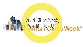 Washington DC | Smart Cities Week