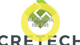New York | WX in CREtech