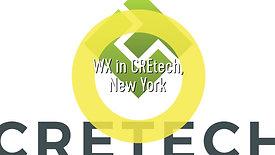 New York | WX in CREtech