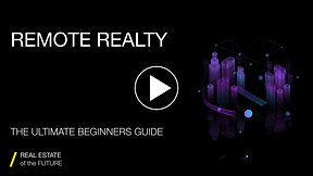 Remote Realty