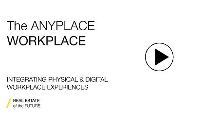 The Anyplace Workplace