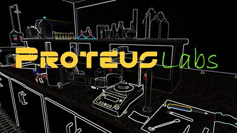 Proteus Labs