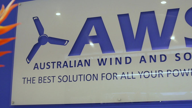 Australian Wind and Solar - Industry Leaders