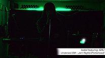 Izabel & &RU - Undenied (SΦ - Jam Night)