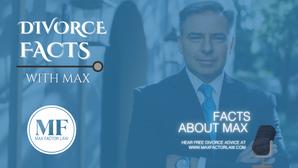 Facts About Max Factor