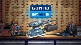 Gamma - Online commercial Gamma #dat mis ik