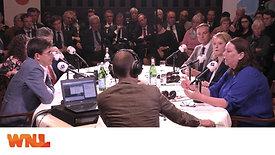 WNL meer camera debat