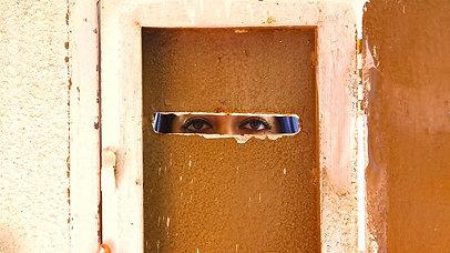 נשות החופש - רצח נשים בחברה הערבית