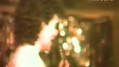 2. 'The Way We Were' - 1984