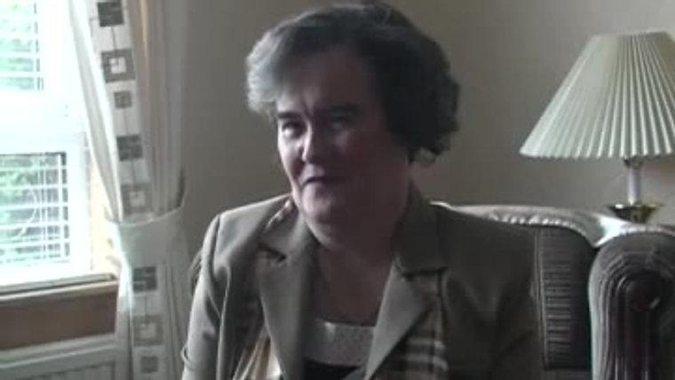 2009 Interviews