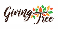 What is The Giving Tree?