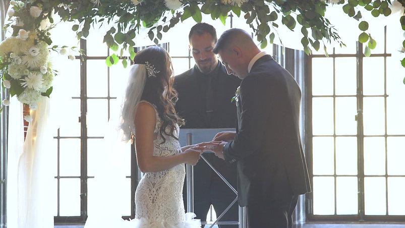 Highlights2 - Taylor and Gino Wedding (1)