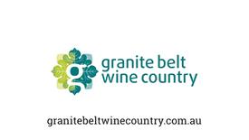 Granite Belt Wine Country Tourism