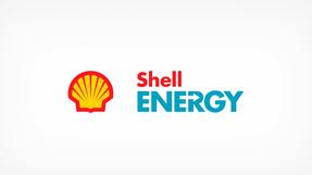 Shell Energy - Market Tips