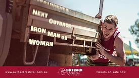 Outback Festival SOCIAL 15