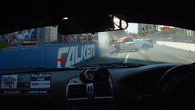 Ramblin' Racer