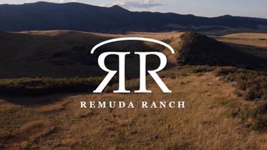 Remuda Ranch